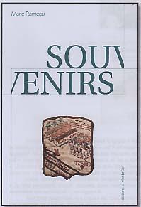 Couv souvenirs